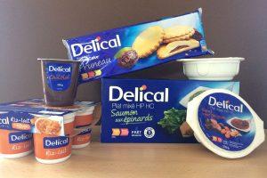 Complements-Nutritionnels-sales&Sucres