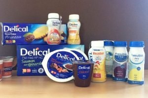 Gamme-Complementation-nutritionnelle-orale